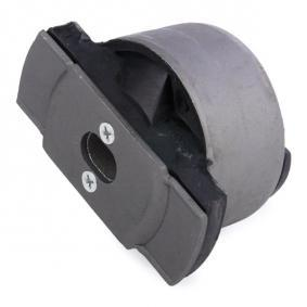 TEDGUM Suspensión, soporte del eje (00584273) a un precio bajo
