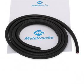 Metalcaucho Dvere / prislusenstvi 00605