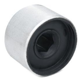 6Q0407183 für VW, AUDI, SKODA, SEAT, PORSCHE, Lagerung, Lenker TEDGUM (00726013) Online-Shop