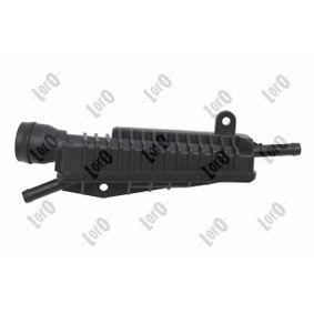ABAKUS Heater matrix 016-015-0011-B