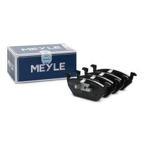 MEYLE 025 231 3019/A Online-Shop