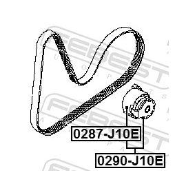 FEBEST 0290-J10E bestellen