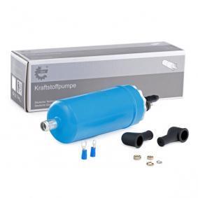 A0010917101 für MERCEDES-BENZ, Kraftstoffpumpe ESEN SKV (02SKV002) Online-Shop