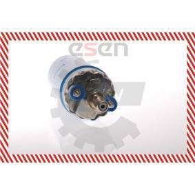 Kraftstoffpumpe ESEN SKV Art.No - 02SKV005 OEM: 8983625 für OPEL, FORD kaufen