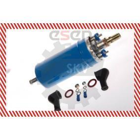 8983625 für OPEL, FORD, Kraftstoffpumpe ESEN SKV (02SKV005) Online-Shop