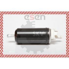 Kraftstoffpumpe ESEN SKV Art.No - 02SKV023 kaufen