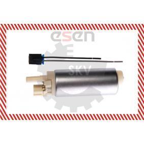 ESEN SKV Bomba de combustible (02SKV212) a un precio bajo