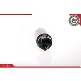 ESEN SKV Kraftstoffpumpe 8971632481 für HONDA, ISUZU bestellen