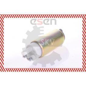 ESEN SKV Kraftstoffpumpe (02SKV260) niedriger Preis