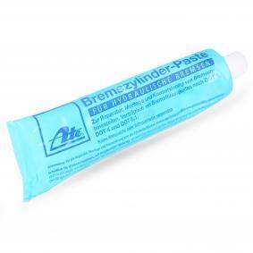 Paste, Brems- / Kupplungshydraulikteile (03.9902-0521.2) von ATE kaufen