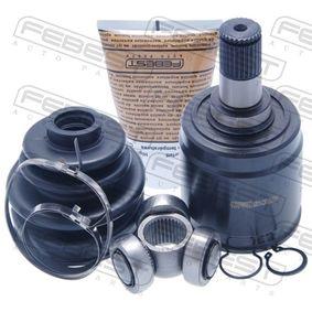 Gelenk, Antriebswelle FEBEST Art.No - 0311-CRVATRH OEM: 44310S10A00 für HONDA kaufen