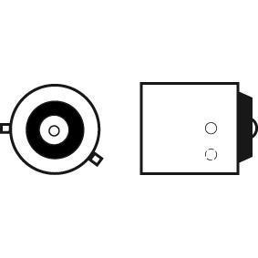 Крушка с нагреваема жичка, мигачи 032103 онлайн магазин