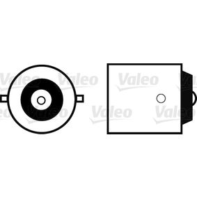 Осветление на въртешното пространство 032111 VALEO