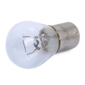 Крушка за стоп светлини 032201 VALEO