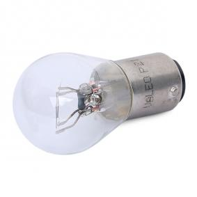 VALEO Bulb, indicator (032207) at low price