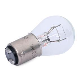 VALEO Stop light bulb 032207