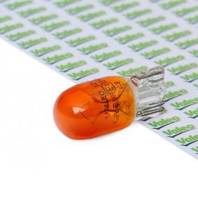 Крушка с нагреваема жичка, мигачи (032213) от VALEO купете
