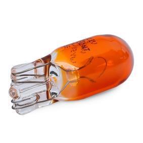 032213 Крушка с нагреваема жичка, мигачи от VALEO качествени части