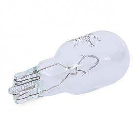 032215 Bulb, indicator from VALEO quality parts