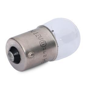 032221 Glühlampe, Blinkleuchte von VALEO Qualitäts Ersatzteile