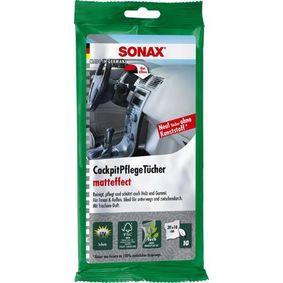 Klimaanlagenreiniger / -desinfizierer (03235000) von SONAX kaufen