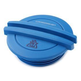 Metalcaucho Deckel Ausgleichsbehälter 03677