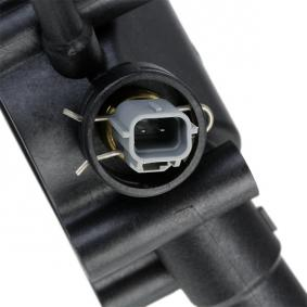 Metalcaucho 03709