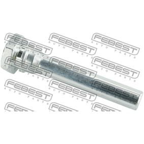 FEBEST Gasket set brake caliper 0374-GDLF