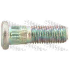 FEBEST Kerék / kerékrögzítés 0384-001 mert HONDA CIVIC 2.2 CTDi (FK3) 140 LE vesz