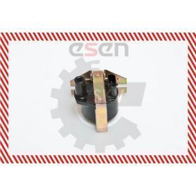 7698431 für FIAT, ALFA ROMEO, LANCIA, IVECO, ABARTH, Zündspule ESEN SKV (03SKV005) Online-Shop
