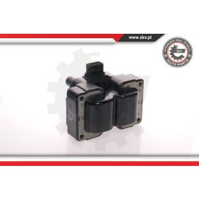 PUNTO (188) ESEN SKV Ignition coil 03SKV010