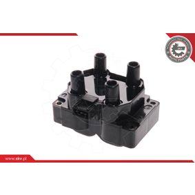 ESEN SKV Ignition coil 03SKV010