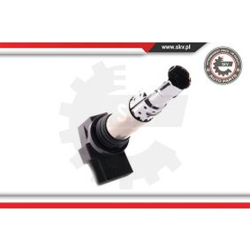 036905715C für VW, AUDI, SKODA, SEAT, PORSCHE, Zündspule ESEN SKV (03SKV025) Online-Shop