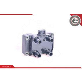 Ignition coil 03SKV041 ESEN SKV