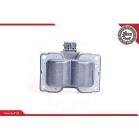 PUNTO (188) ESEN SKV Ignition coil 03SKV041