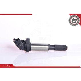 Zündspule ESEN SKV Art.No - 03SKV043 OEM: 12130148594 für BMW, MINI kaufen