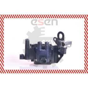 GETZ (TB) ESEN SKV Unidad de bobina de encendido 03SKV105