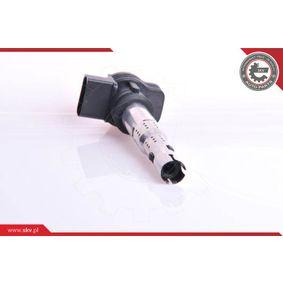 07K905715C für VW, AUDI, SKODA, SEAT, PORSCHE, Zündspule ESEN SKV (03SKV134) Online-Shop