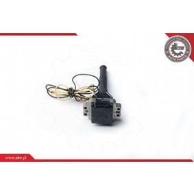 ESEN SKV Zündspule 034905101 für VW, AUDI, SKODA, SEAT bestellen