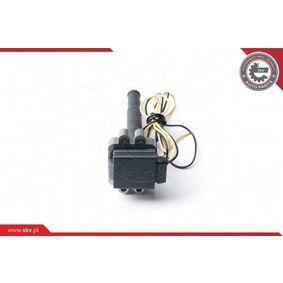 034905101 für VW, AUDI, SKODA, SEAT, Zündspule ESEN SKV (03SKV233) Online-Shop