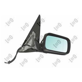 Außenspiegel ABAKUS Art.No - 0409M06 OEM: 51168250438 für BMW kaufen
