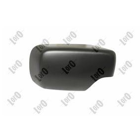 51168250438 für BMW, Außenspiegel ABAKUS (0409M06) Online-Shop