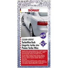 Консервираща вакса 04140000 онлайн магазин