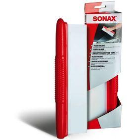 Raclette nettoyage vitre SONAX à prix raisonnables