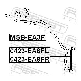 FEBEST 0423-EA8FR bestellen