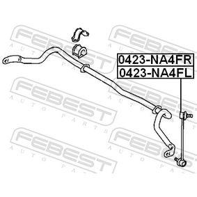 FEBEST 0423-NA4FR bestellen