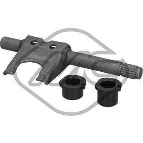 Metalcaucho FIAT PUNTO Release fork (04268)