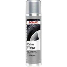SONAX Почистващо средство за гума 04353000