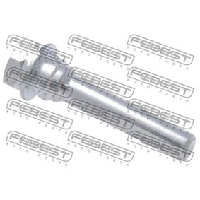 FEBEST Bremssattel Reparatursatz 0474-KB4F