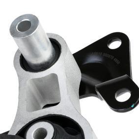 Metalcaucho Lagerung, Motor 04850